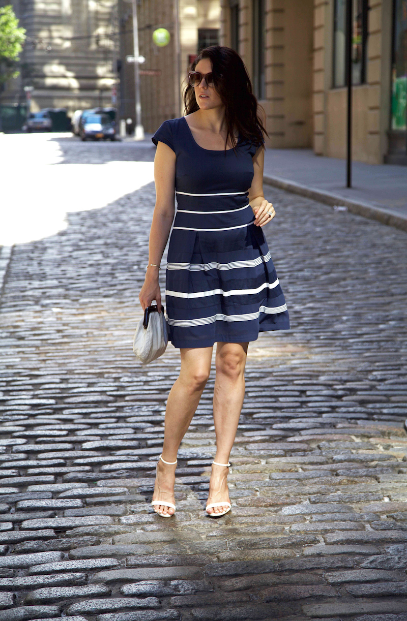 Ann-Taylor-dress-blue-with-white-stripes.jpg
