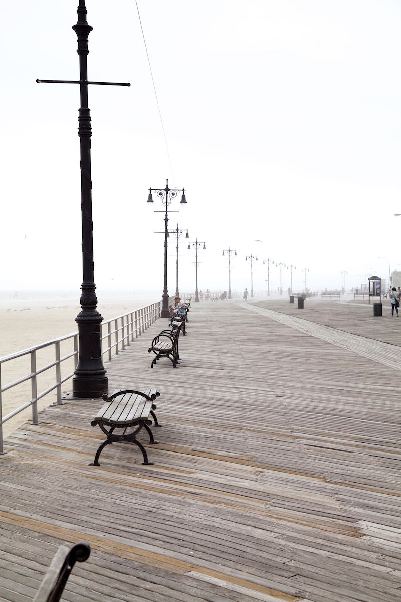Coney-Island-Boardwalk.jpg