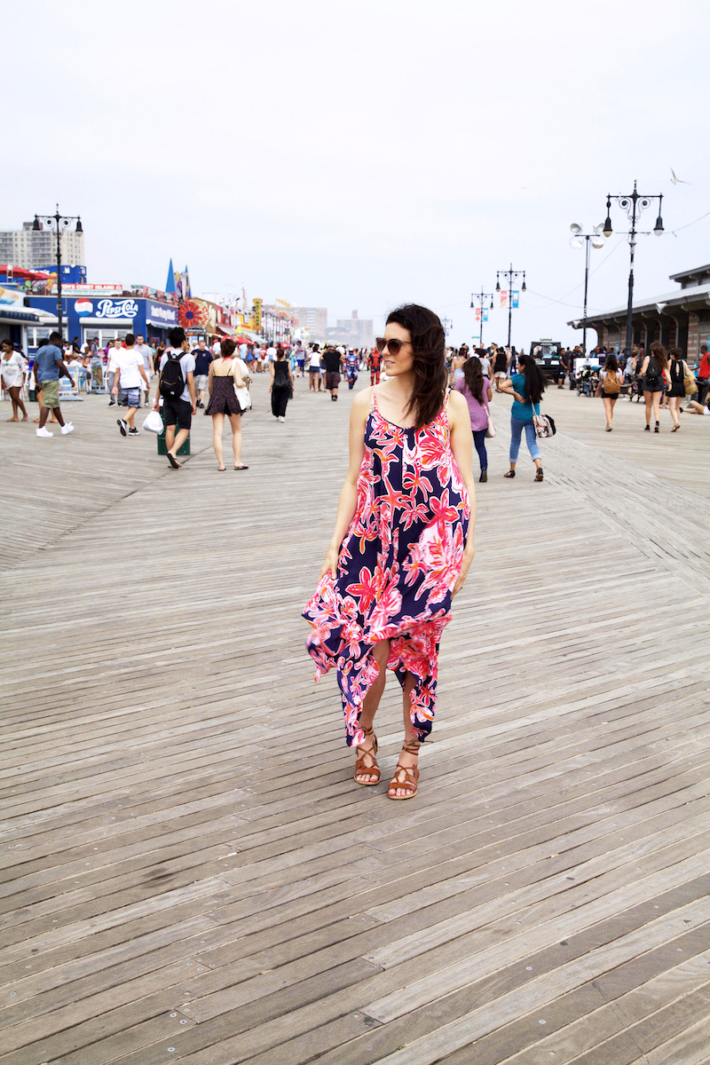 Lily-Pulitzer-Floral-Maxi-Dress.jpg