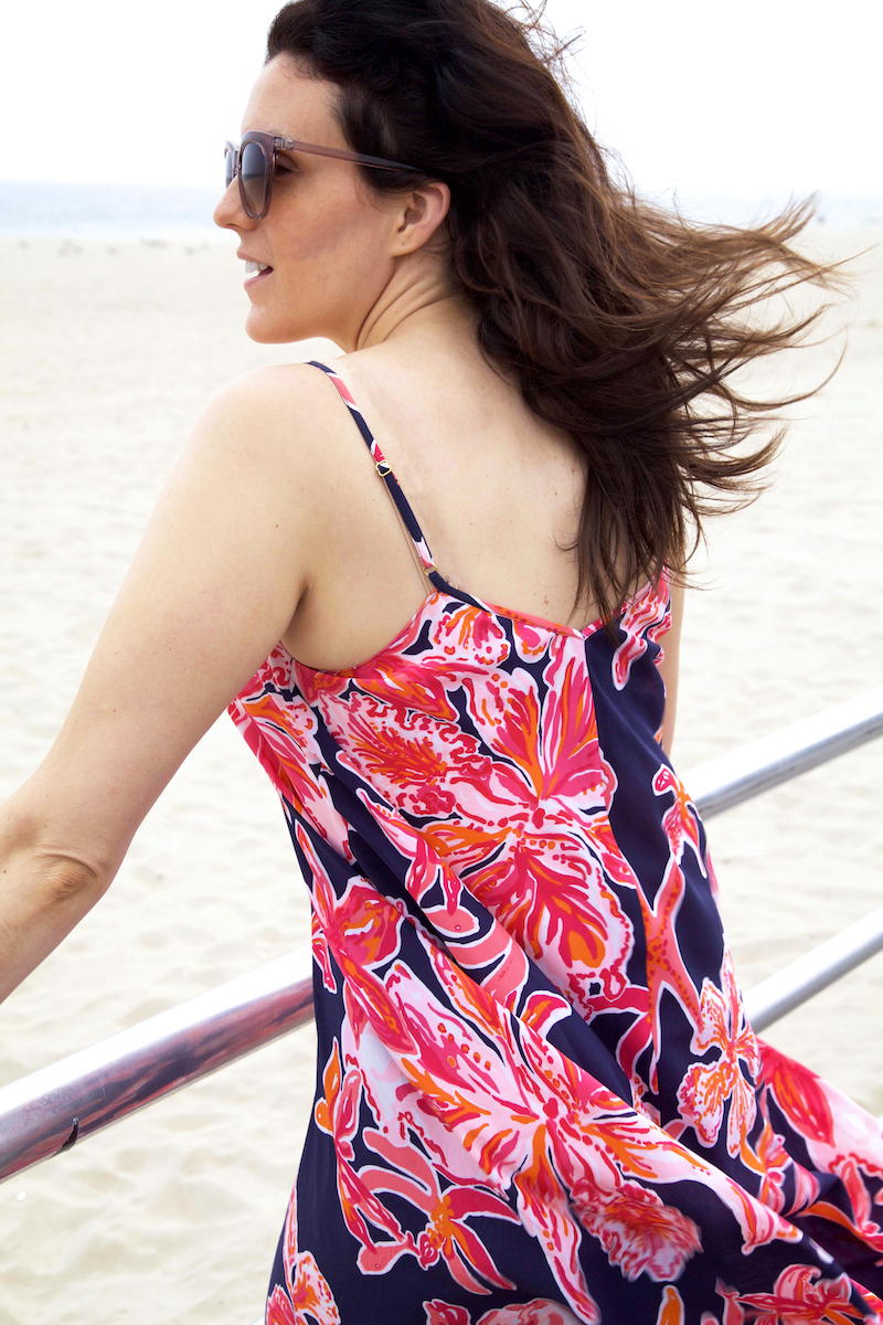 Lily-Pulitzer-style.jpg