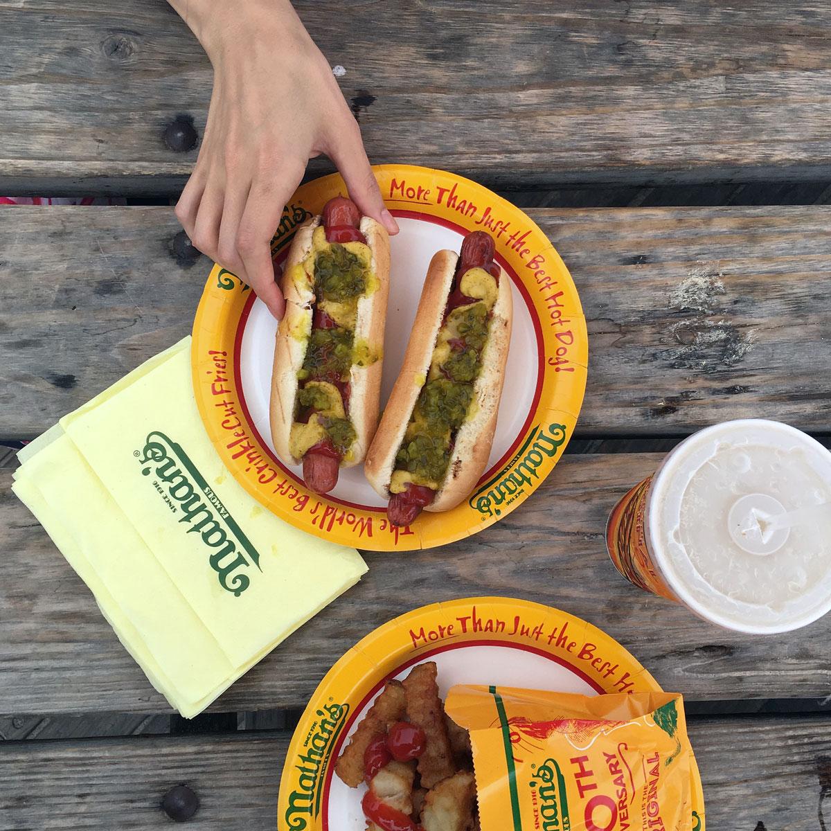 Nathans-hot-dogs.jpg