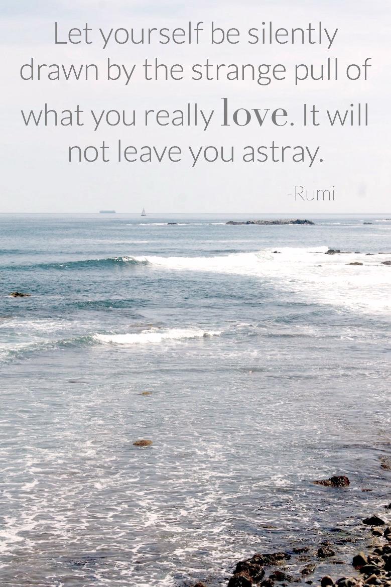 Rumi-quotes.jpeg