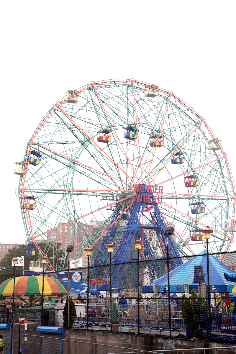 Wonder-Wheel-Coney-Island.jpg