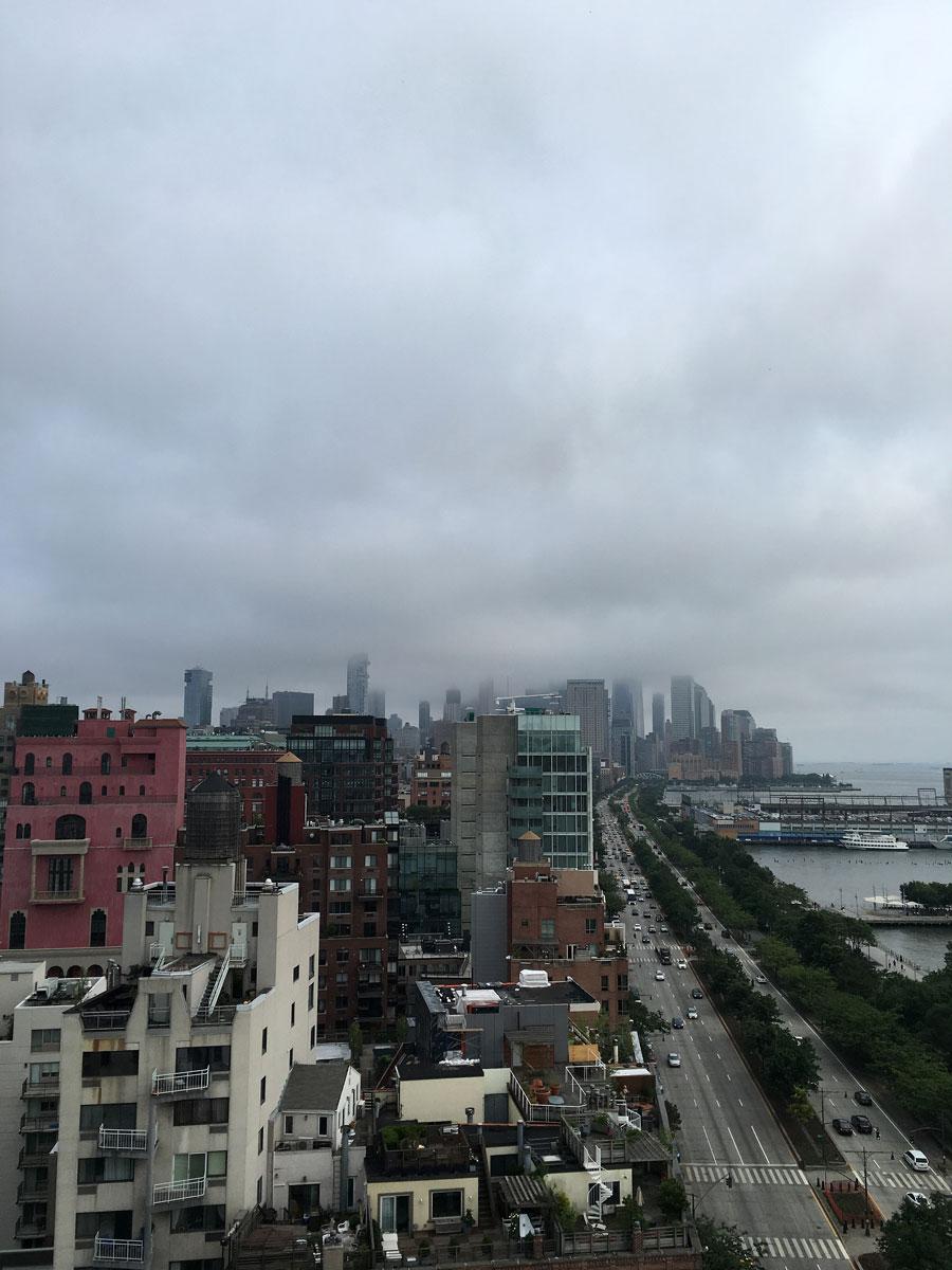 cloudy-NYC.jpg