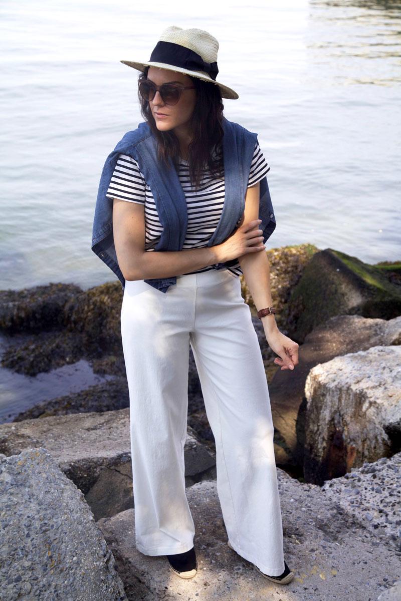 denim-stripes-and-white-pants.jpg