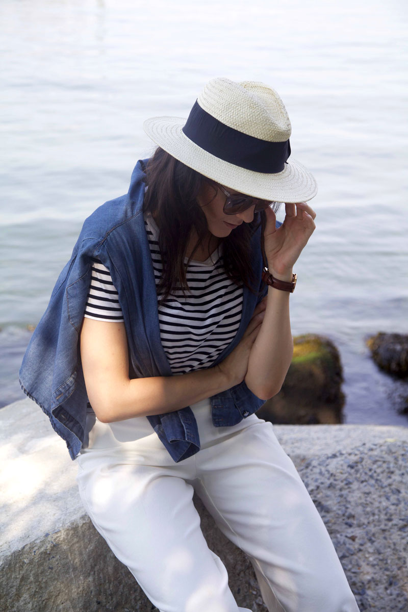 nautical-striped-outfit.jpg