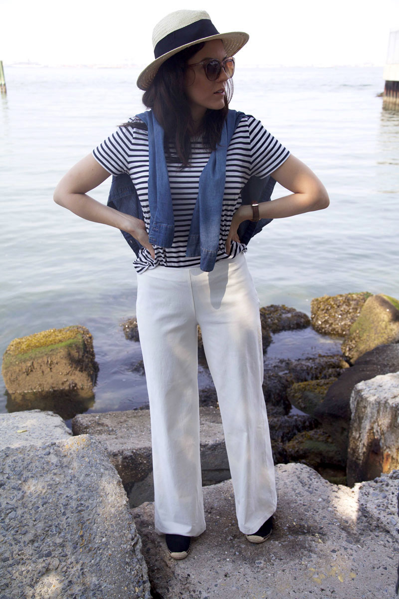 striped-t-shirt-and-wide-legged-white-pants.jpg