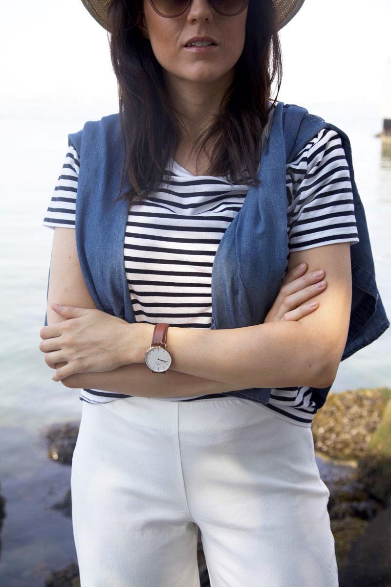 striped-tshirt-outfit-ideas.jpg