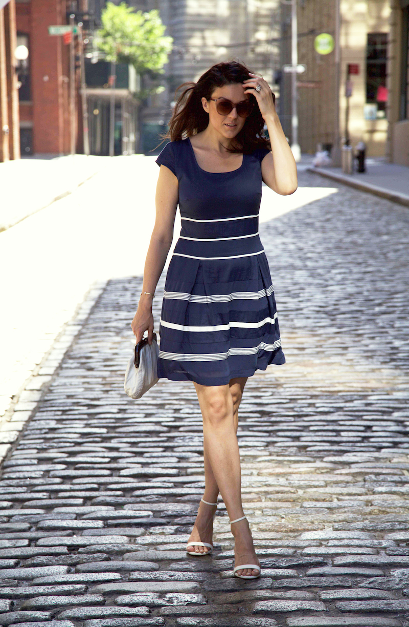 white-and-blue-dress-with-white-heels.jpg