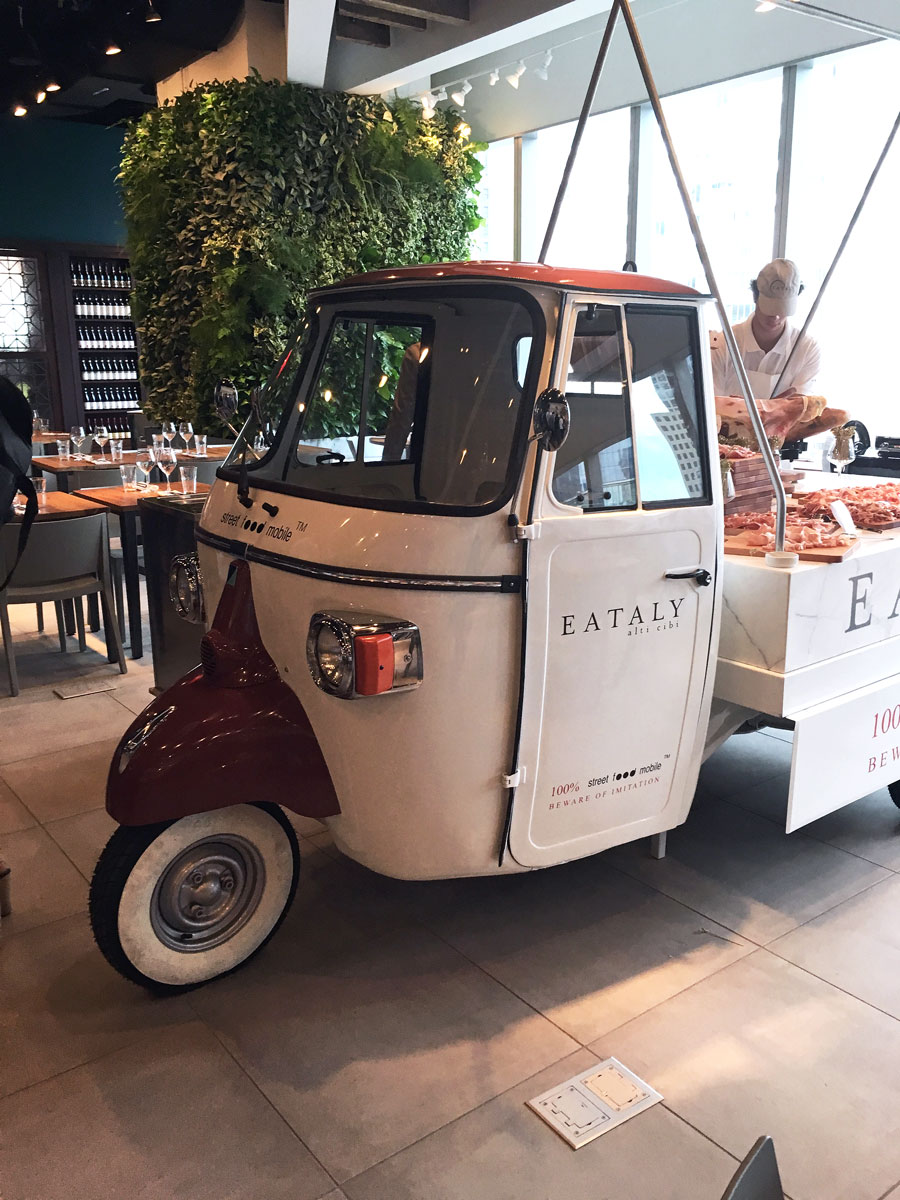 Eataly-proscuitto-truck.jpg