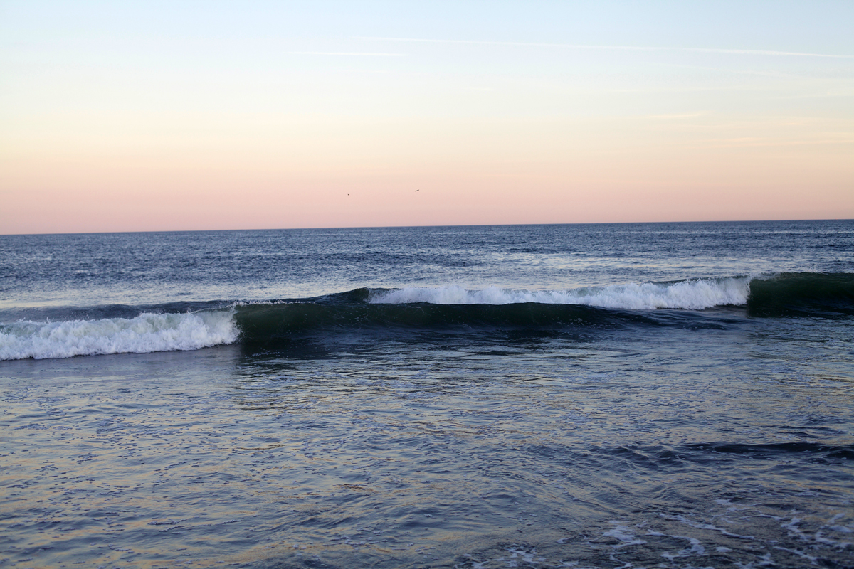 Rockaway-Beach-Sunset.jpg