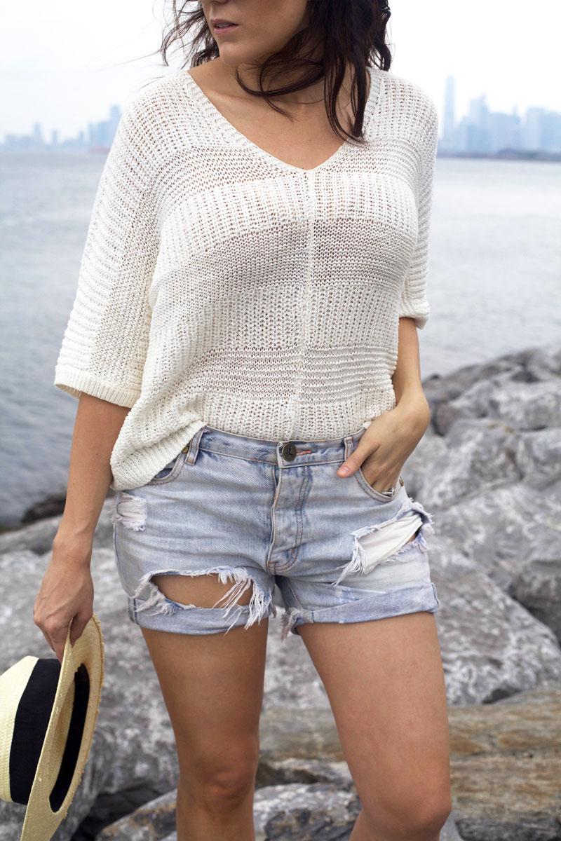 Uniqulo-top-One-Teaspoon-Shorts.jpg