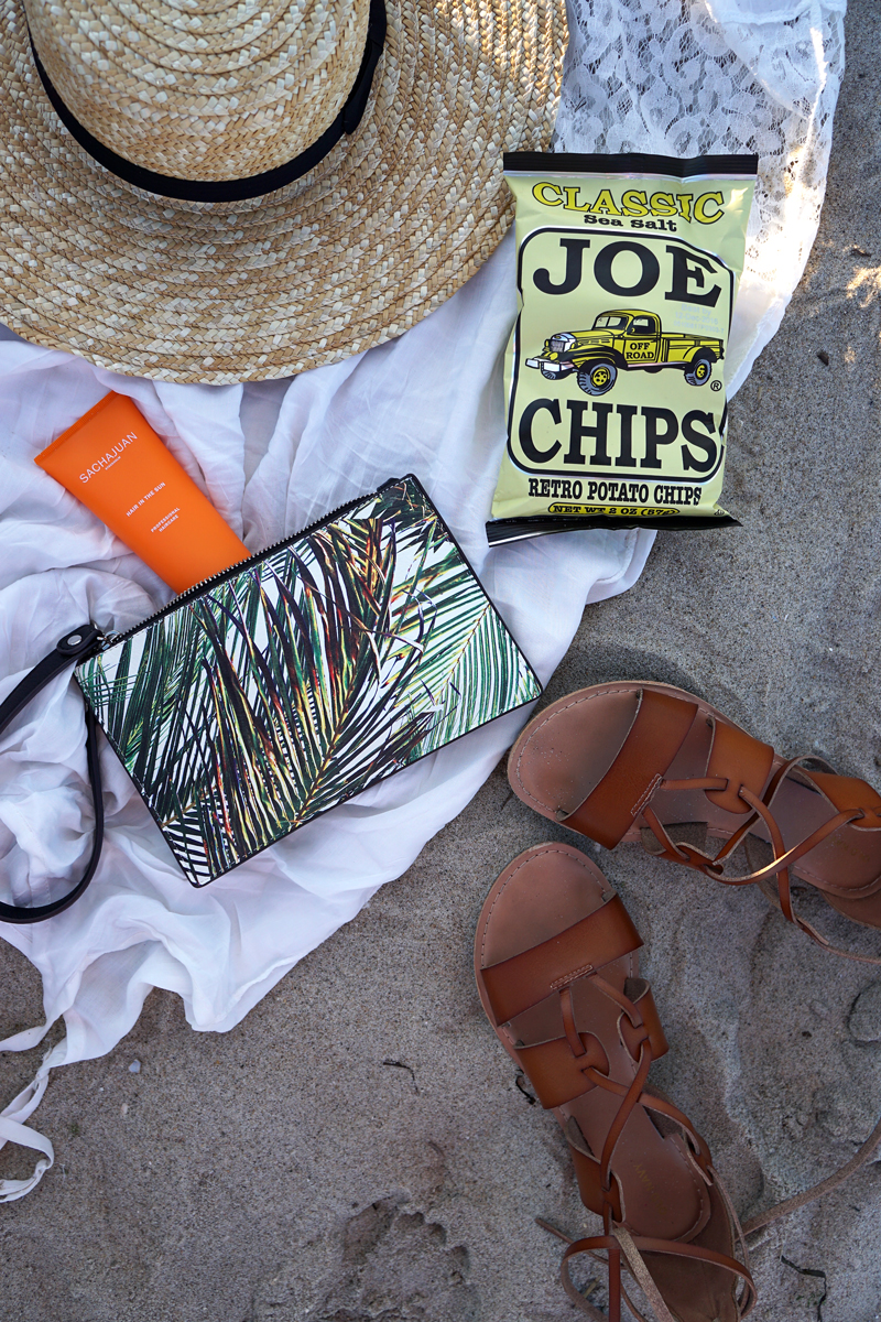 beach-essentials.jpg