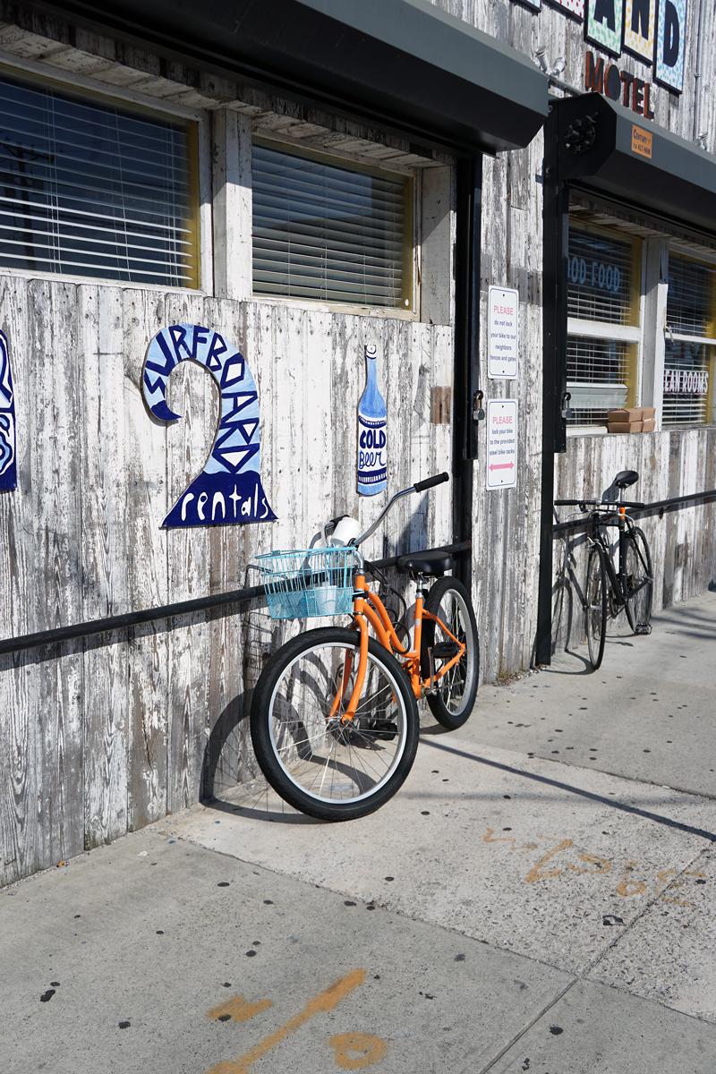 bikes-at-Rockaway.jpg