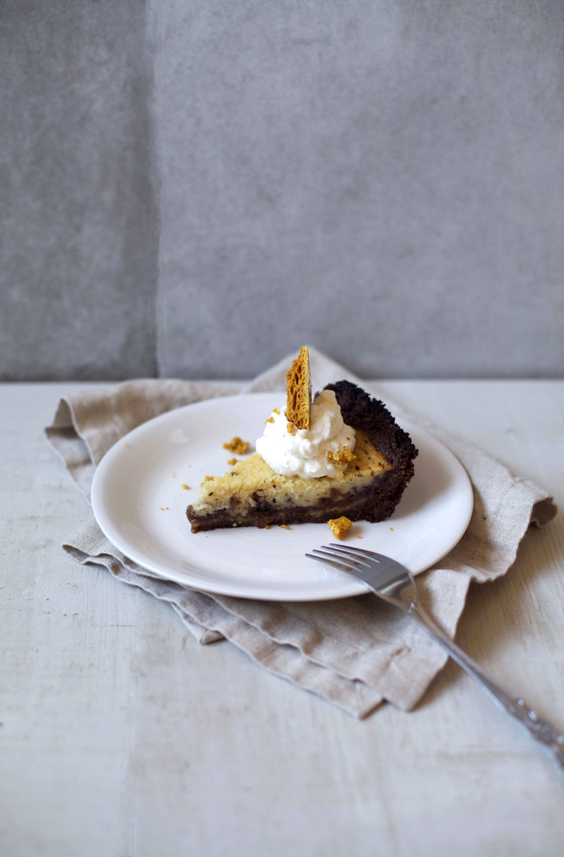honey-buttermilk-pie-10.jpg