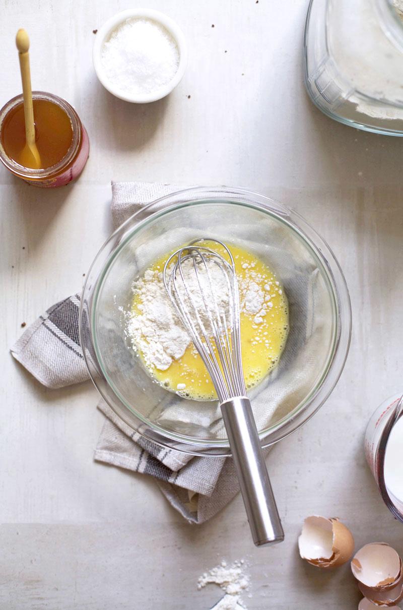 honey-buttermilk-pie-2.jpg