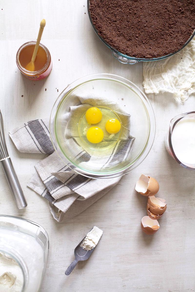 honey-buttermilk-pie-3.jpg