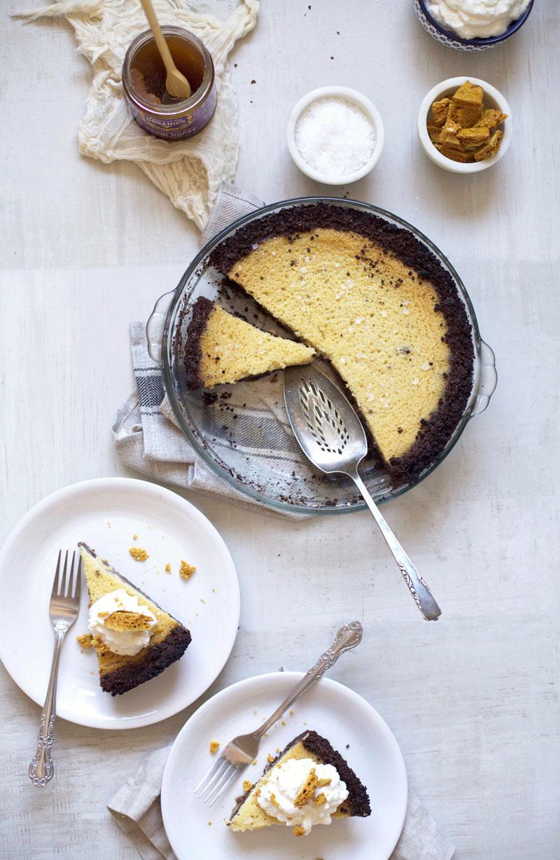 honey-buttermilk-pie-5.jpg