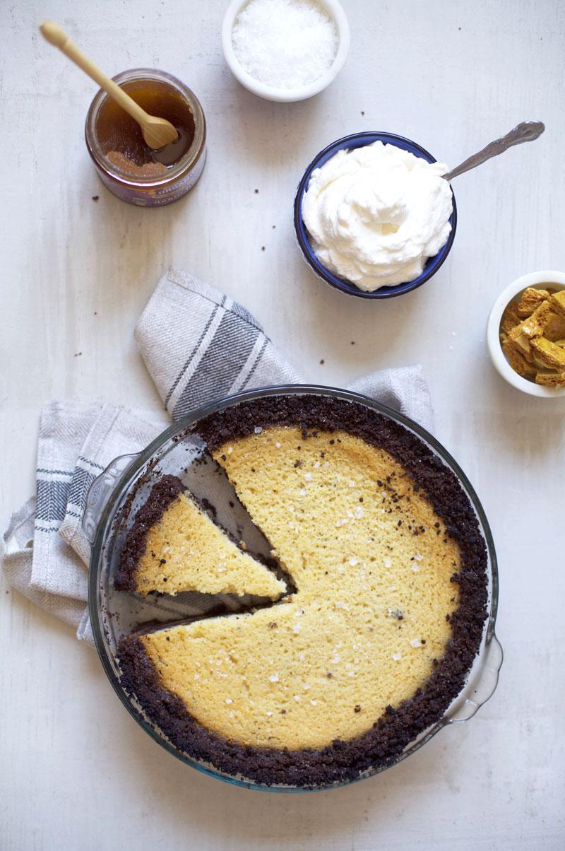 honey-buttermilk-pie-6.jpg