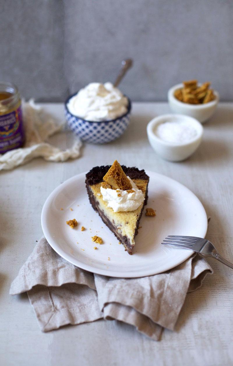 honey-buttermilk-pie-7.jpg