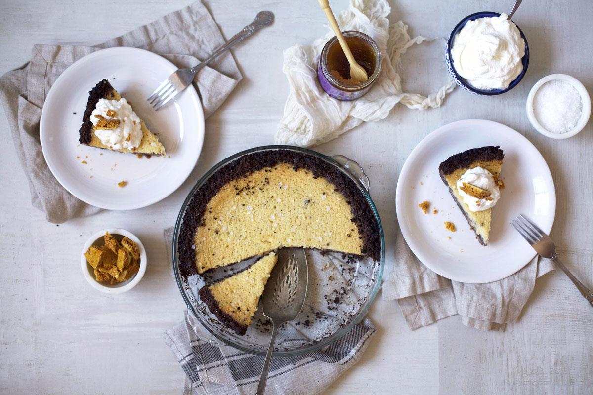 honey-buttermilk-pie.jpg