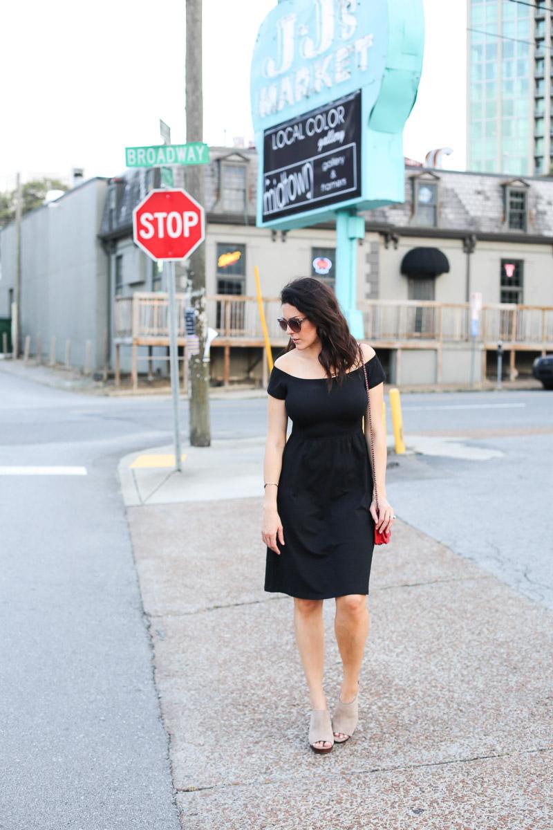 off-the-shoulder-black-dress-4.jpg