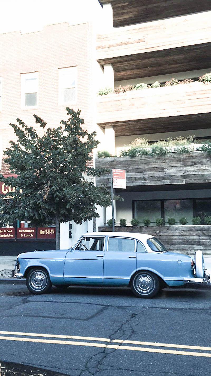 old-blue-car.jpg
