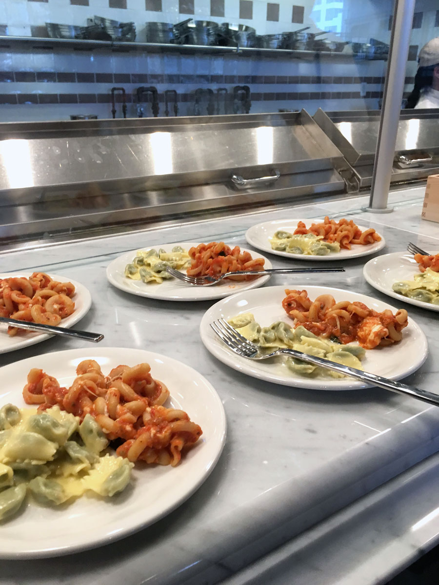 pasta-at-Eataly.jpg