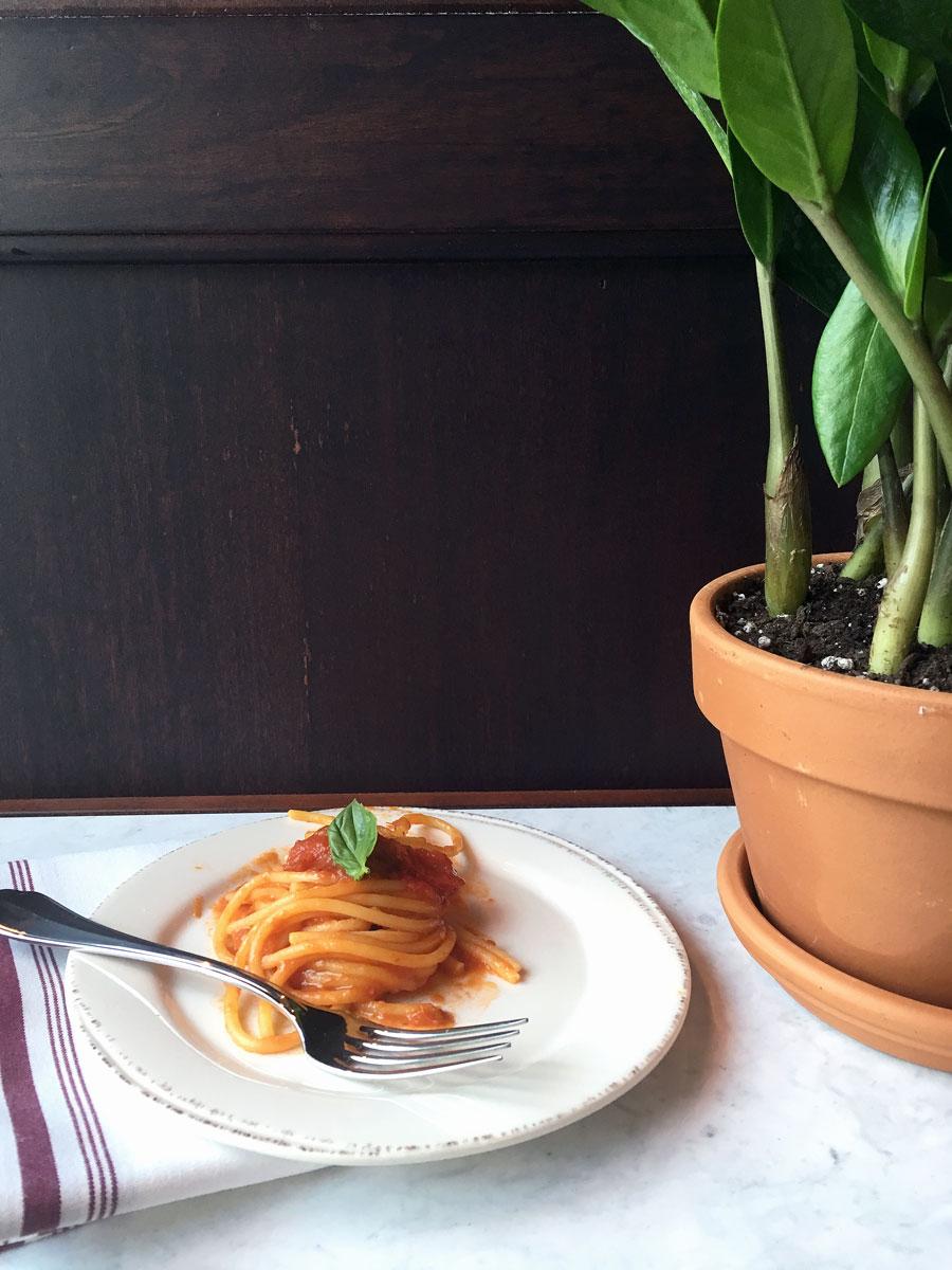 pasta-pomodoro.jpg