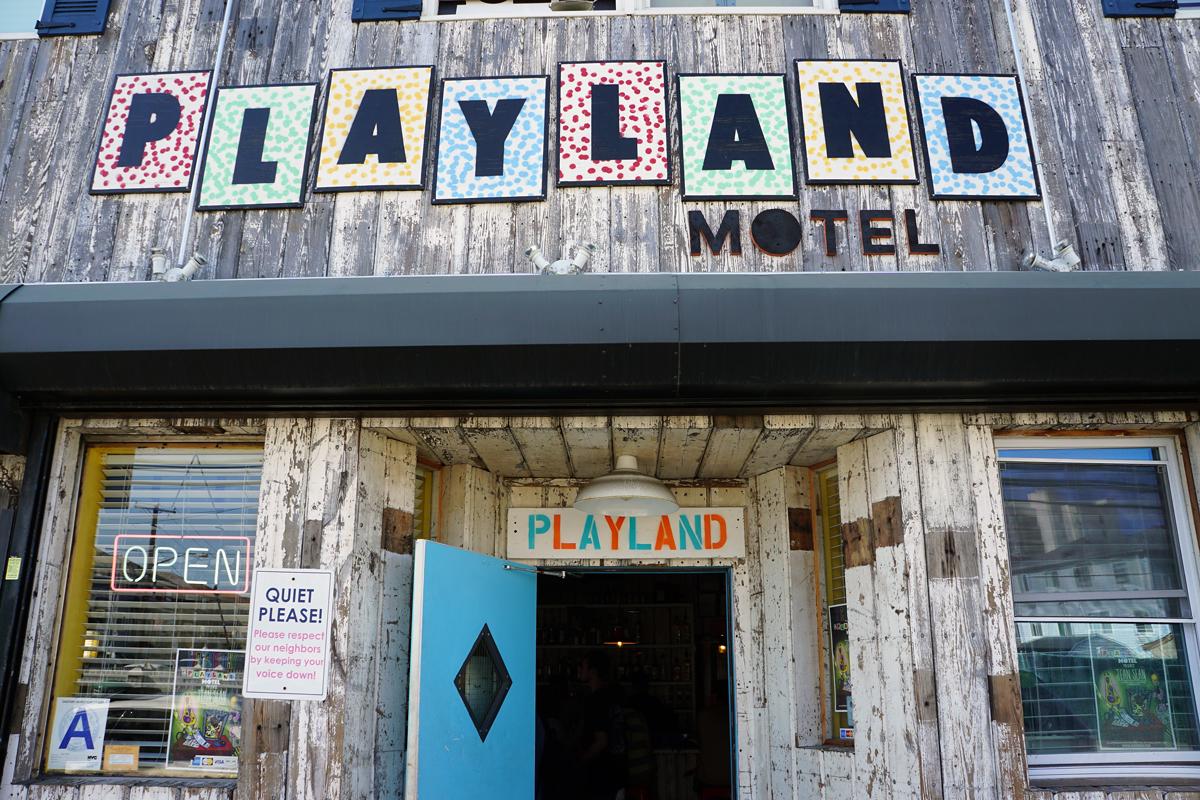 playland-motel.jpg