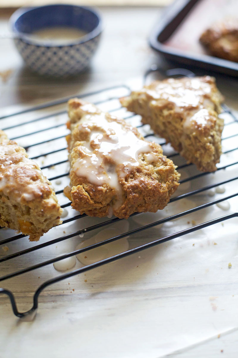 scones-with-passion-fruit.jpg