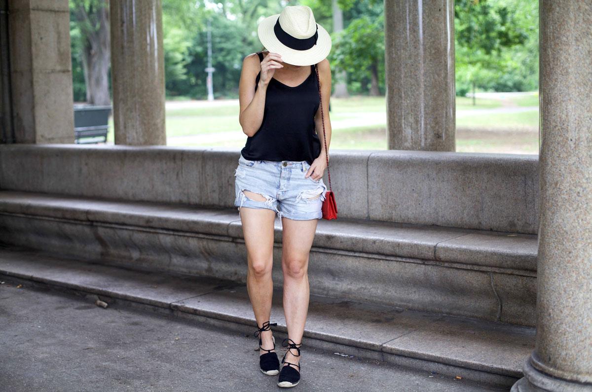 shorts-and-black-tank-top-5.jpg