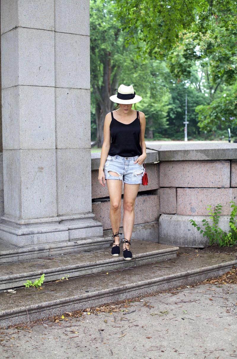 shorts-and-black-tank-top-6.jpg