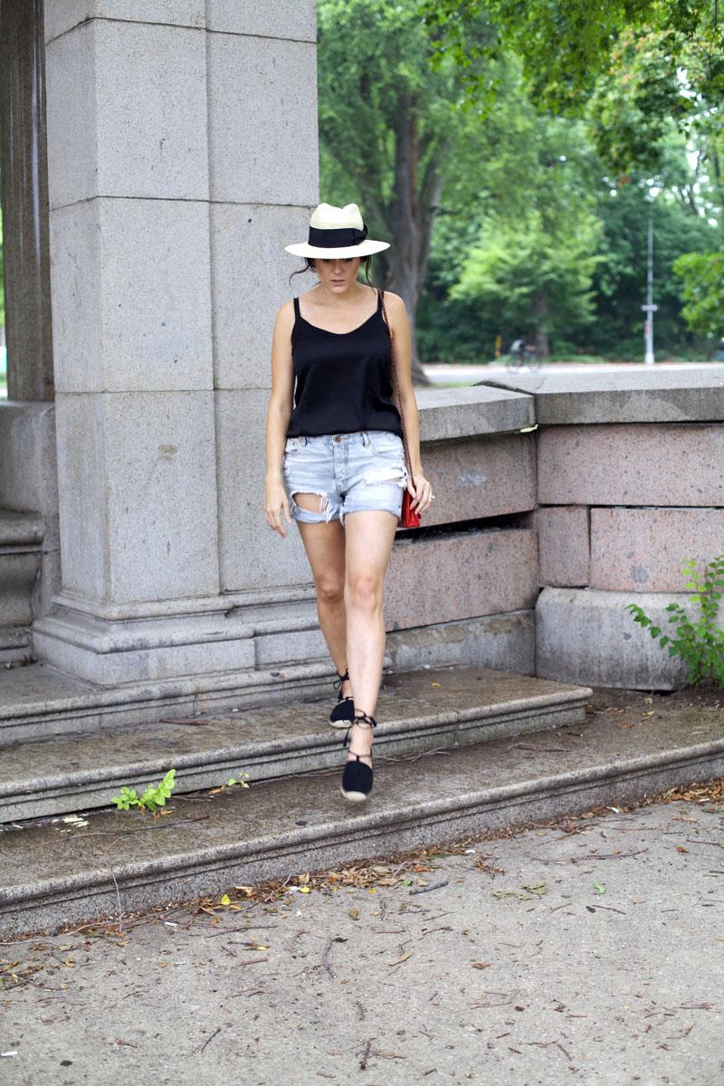 shorts-and-black-tank-top-7.jpg