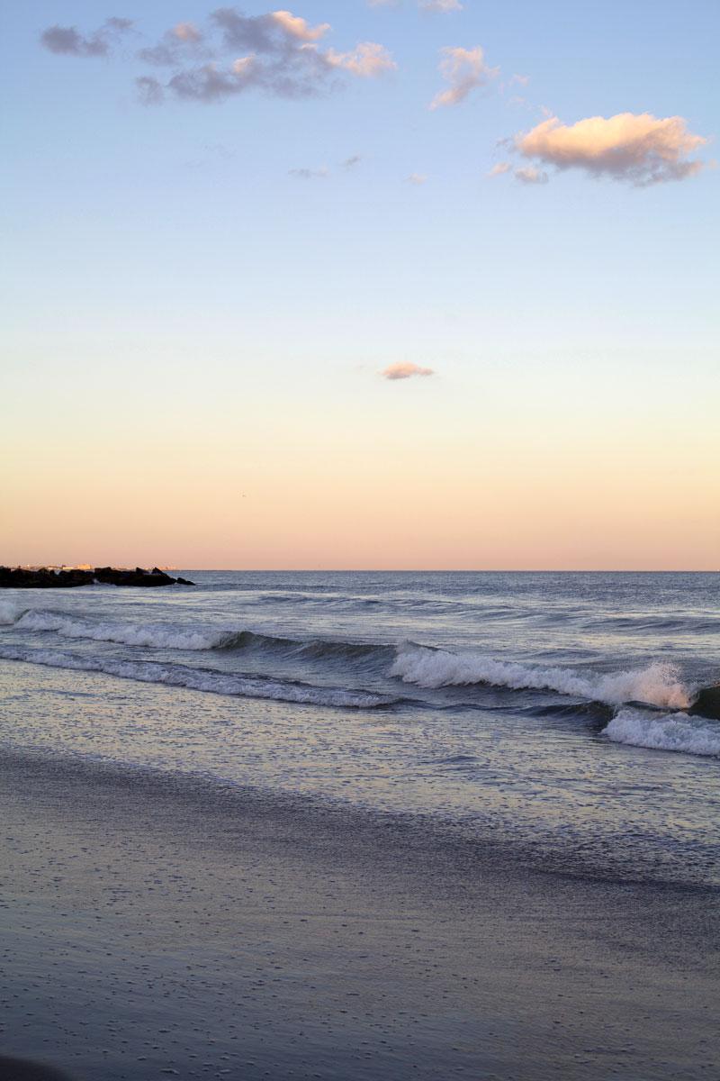 sunset-at-Rockaway-beach.jpg