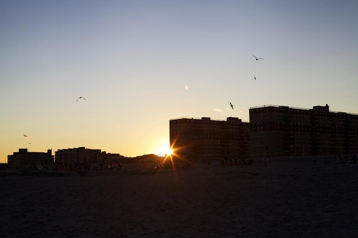 sunset-on-the-beach.jpg