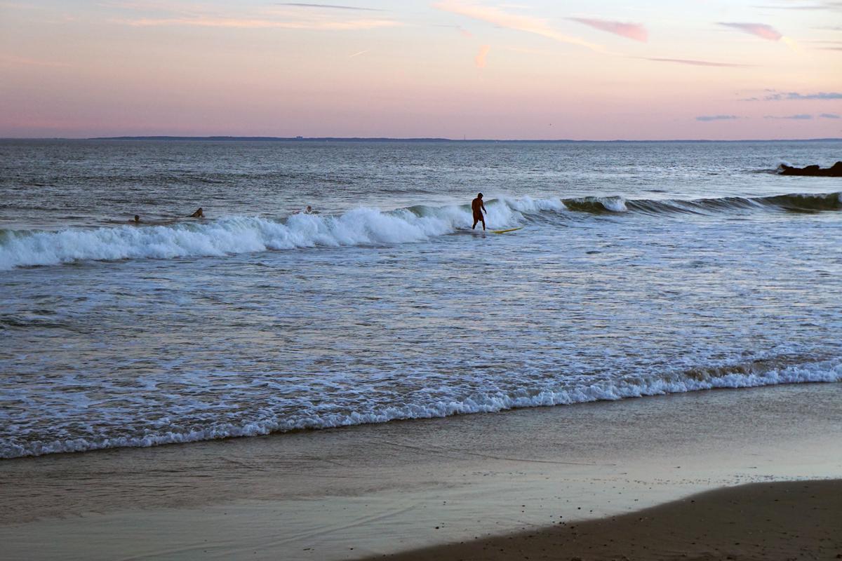 surfers-at-Rockaway.jpg