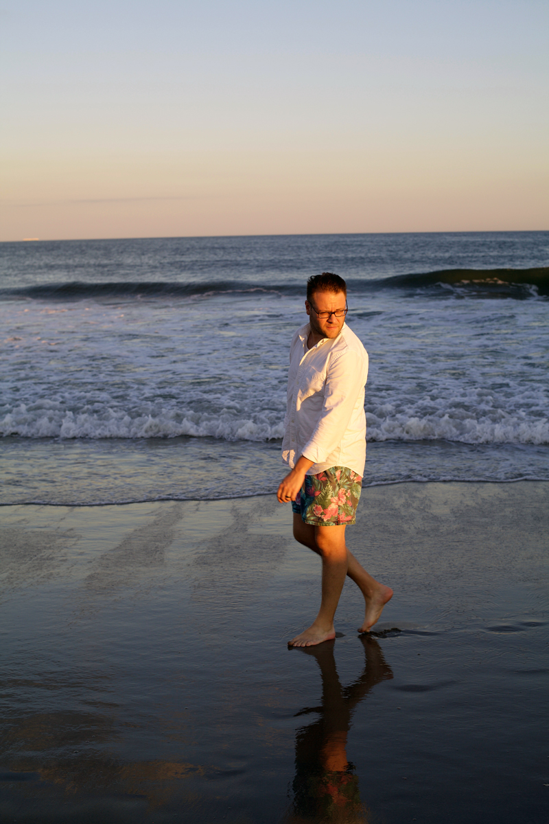 white-button-down-and-surf-shorts.jpg