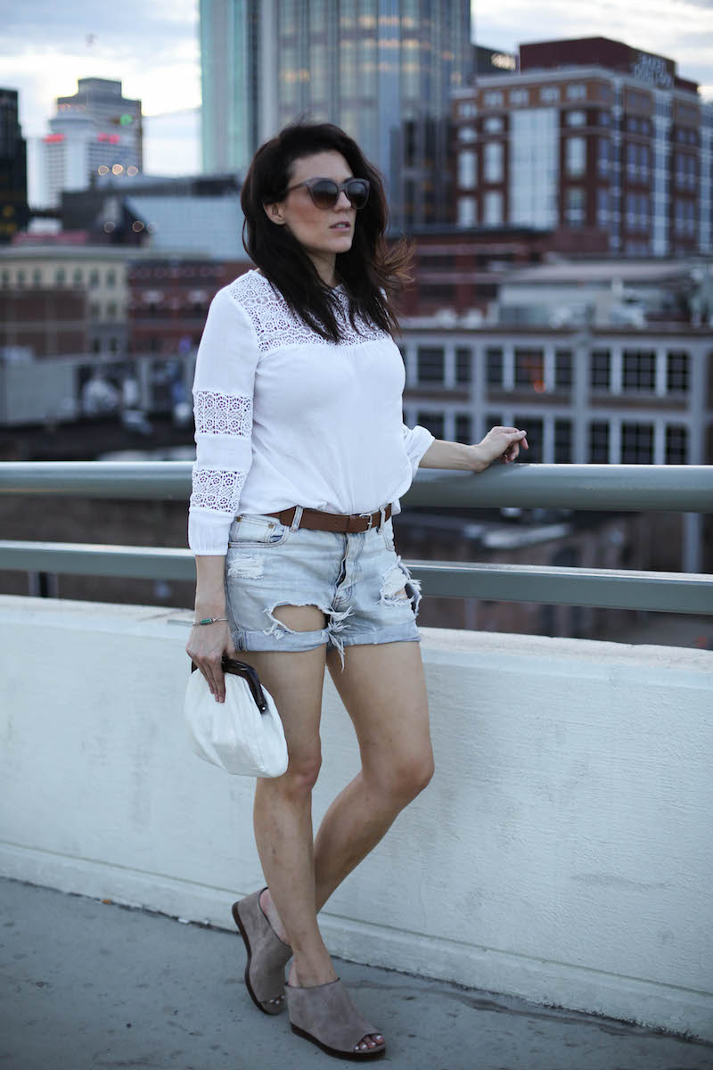 white-top-denim-shorts-11.jpg