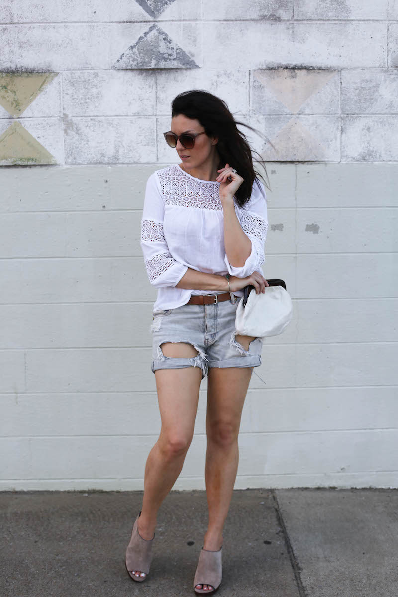 white-top-denim-shorts-7.jpg