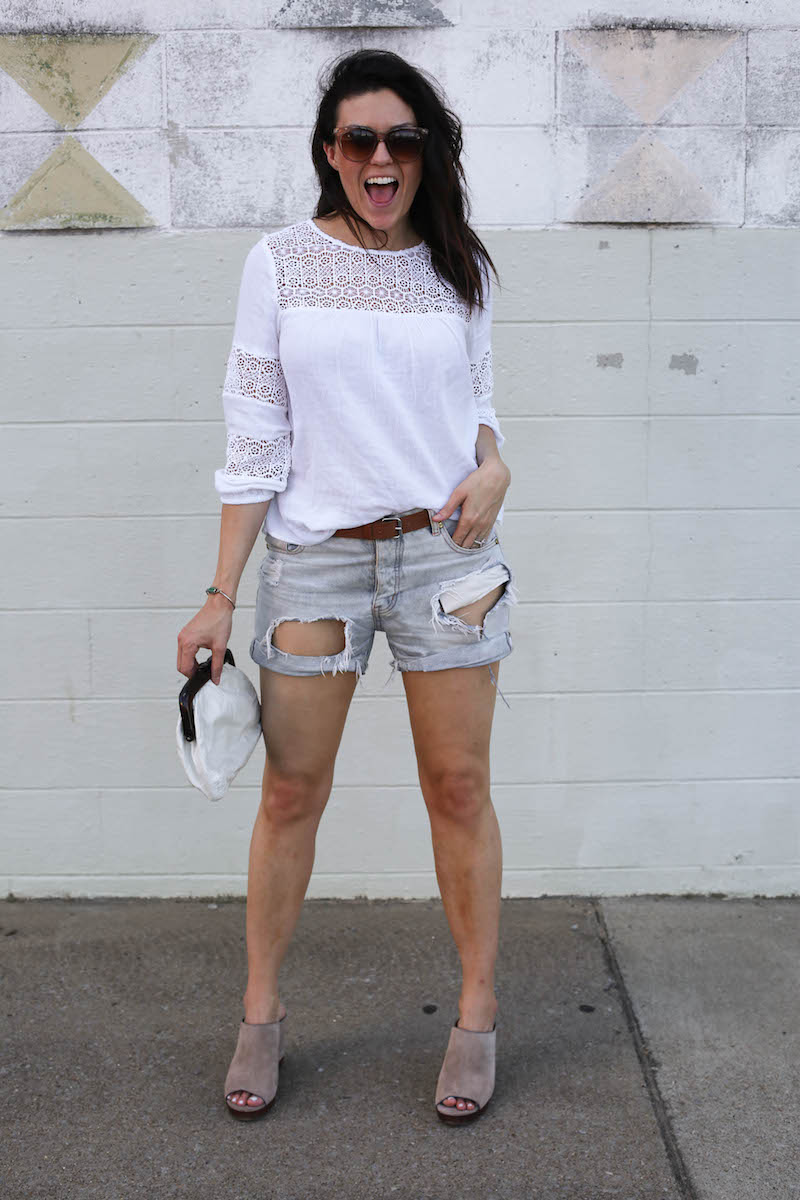 white-top-denim-shorts-8.jpg