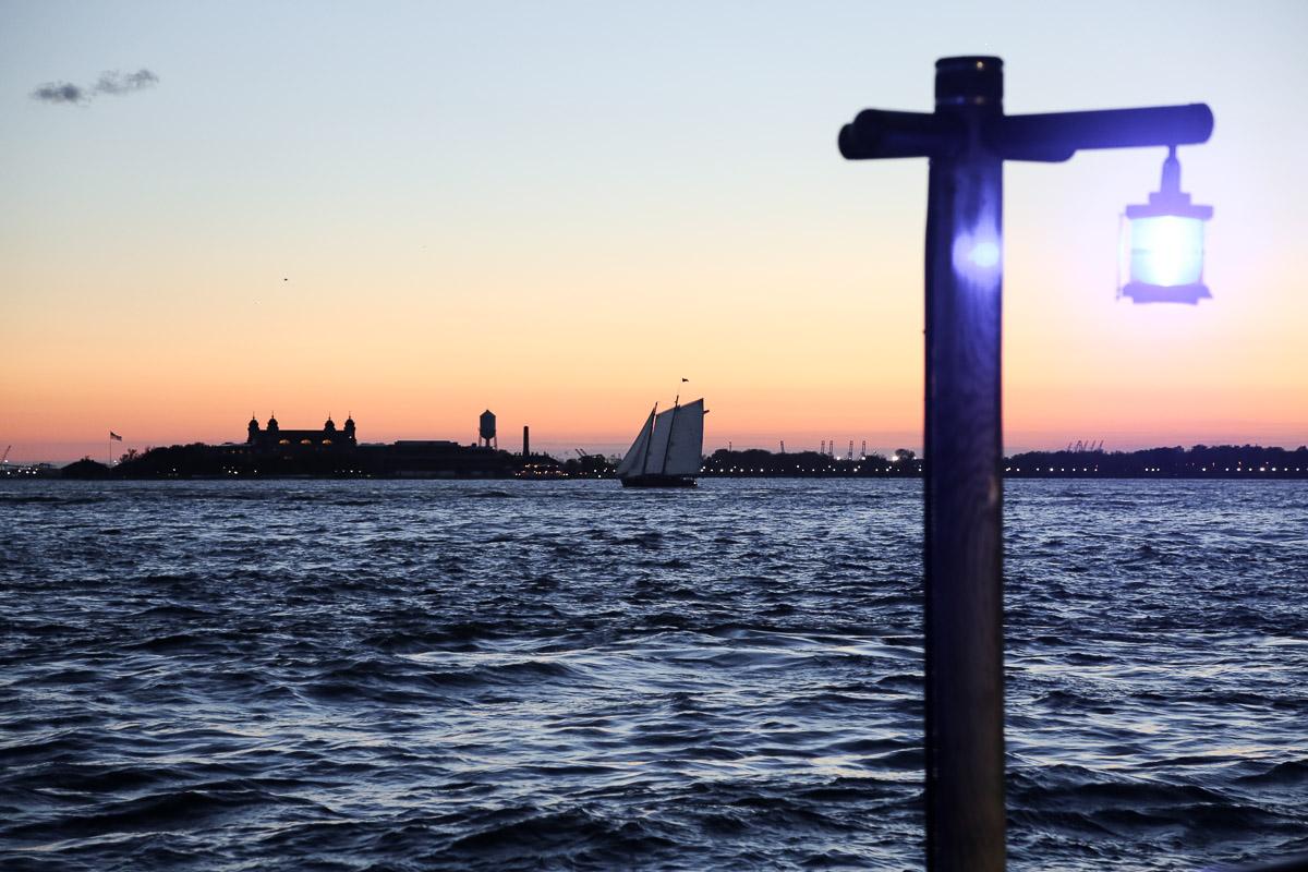 Battery-Park-sunset.jpg