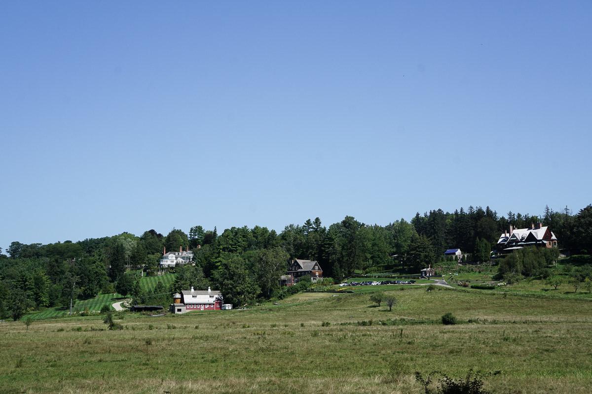Berkshires3.jpg
