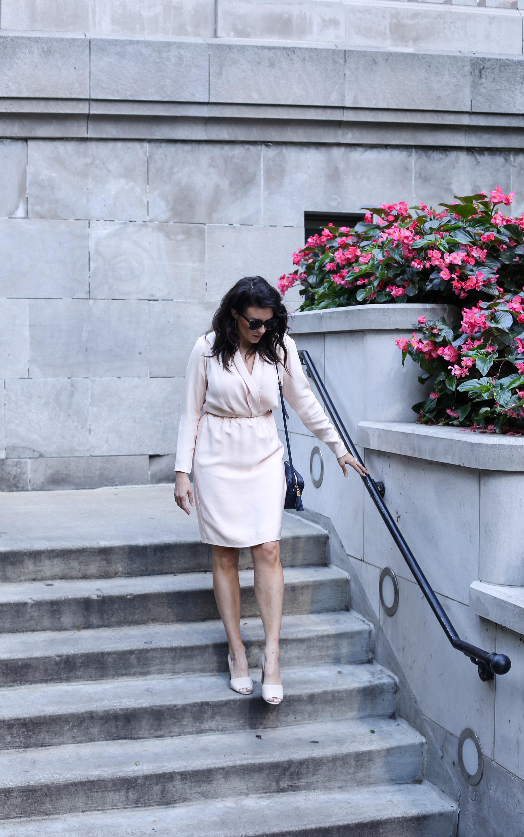 Blush-Dress-2.jpg