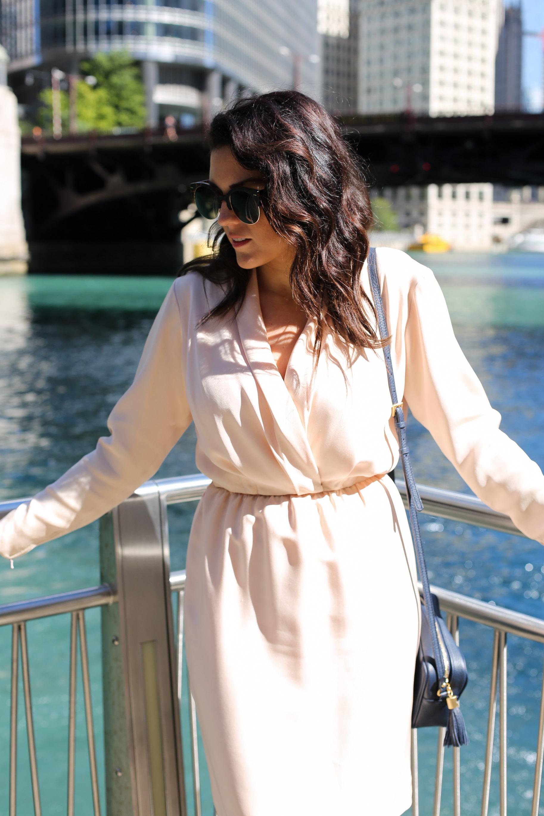 Blush-Dress-7.jpg