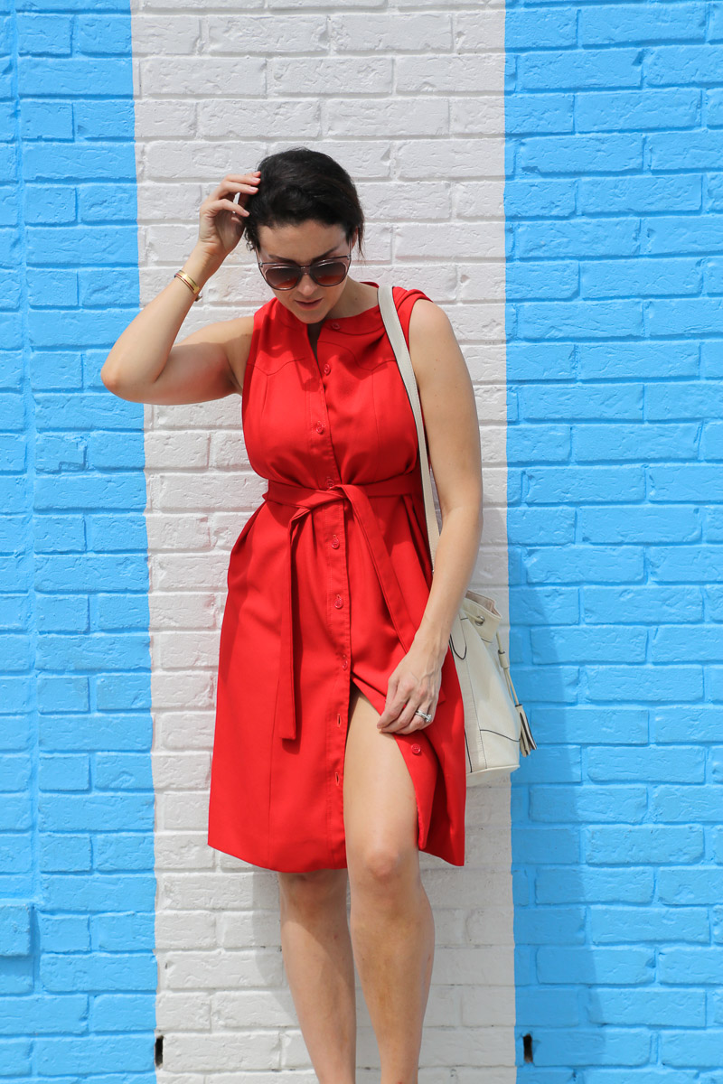 red-shirt-dress-13.jpg