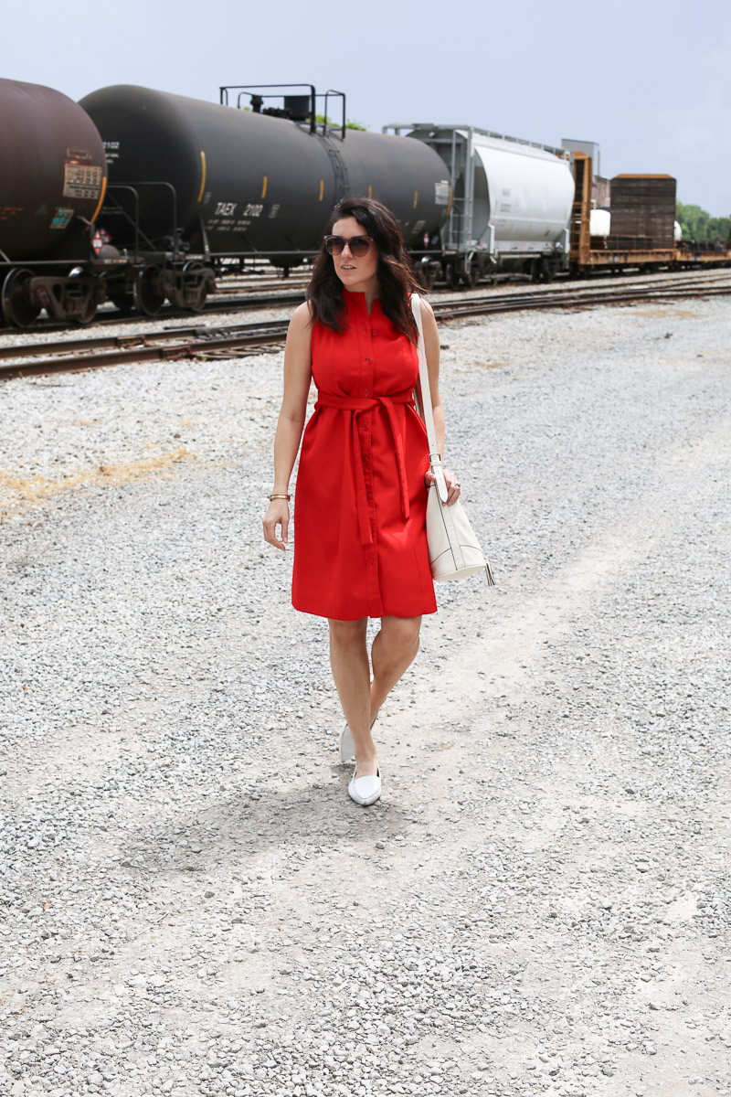 red-shirt-dress-8.jpg