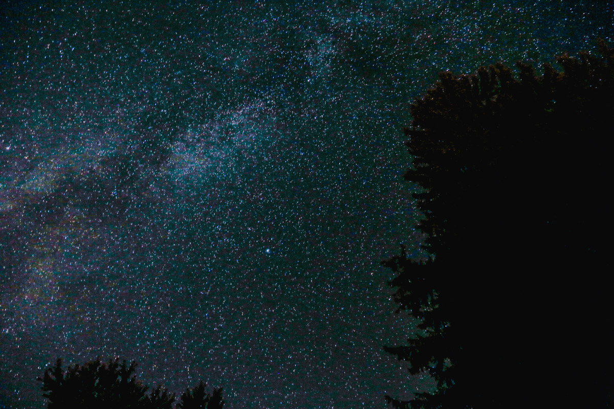 star-3-of-3.jpg
