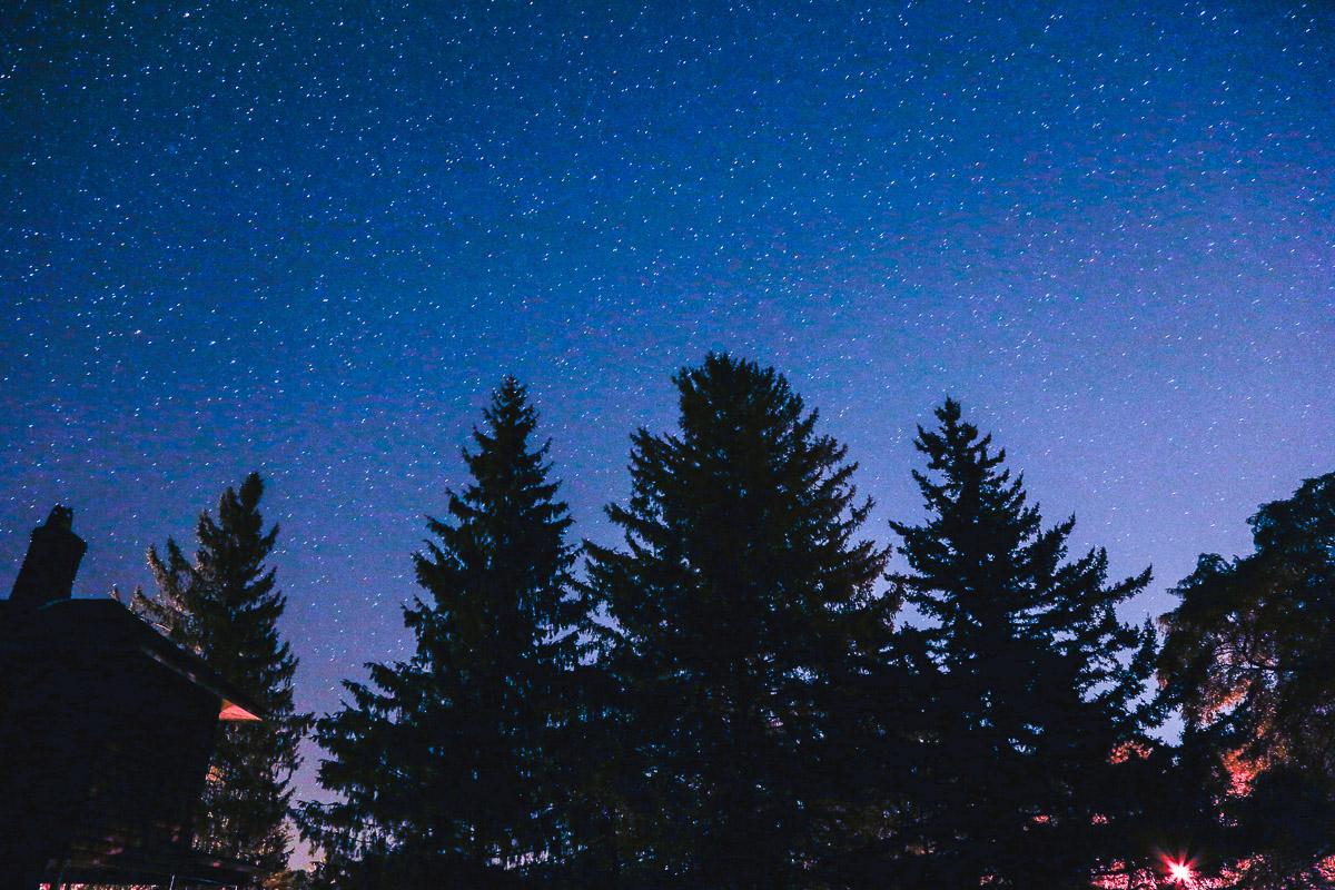 stars-4-of-3.jpg