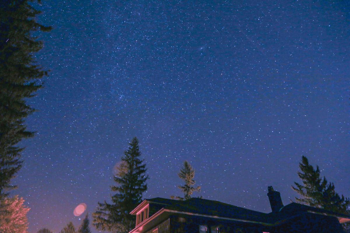 stars-5-of-3.jpg